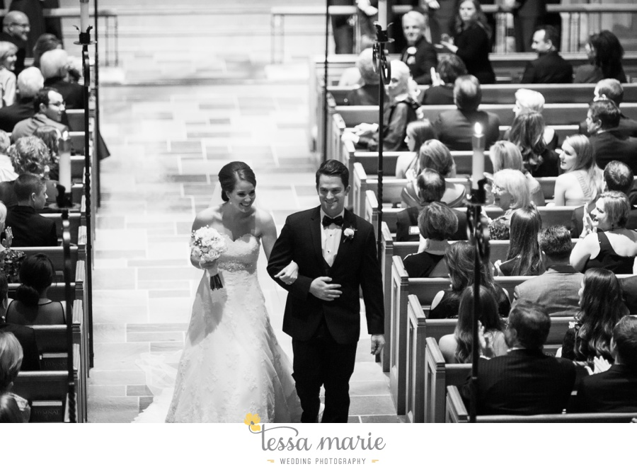 swanhouse_wedding_pictures_0103