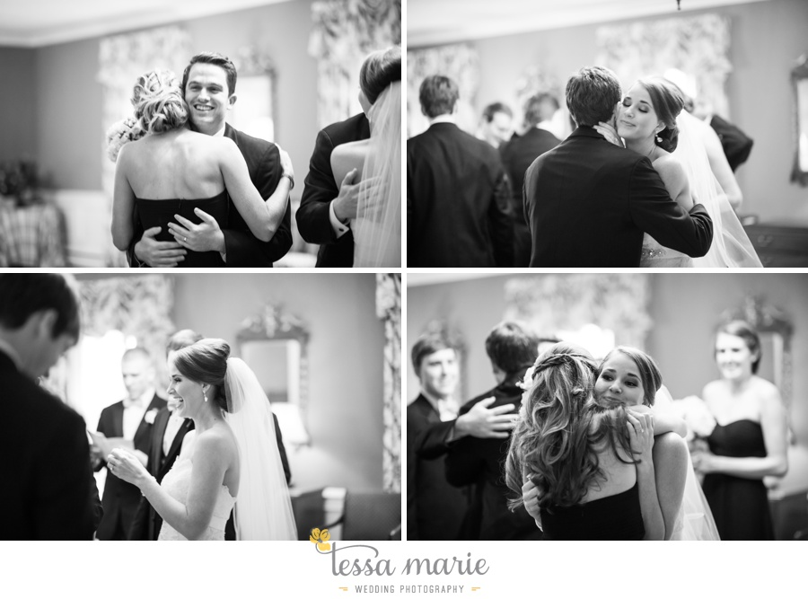 swanhouse_wedding_pictures_0104
