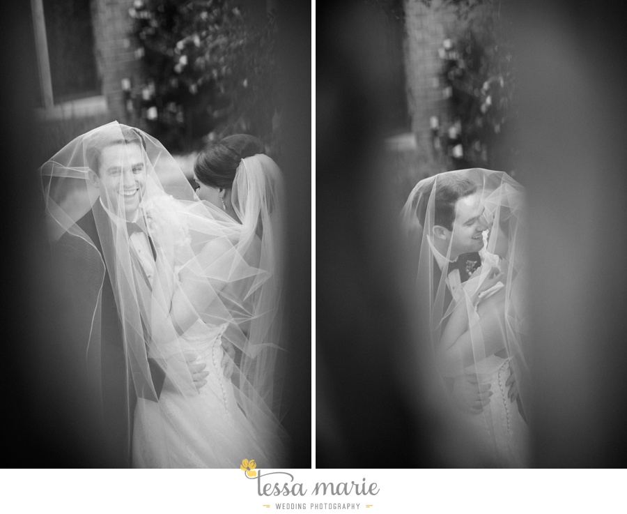 swanhouse_wedding_pictures_0107