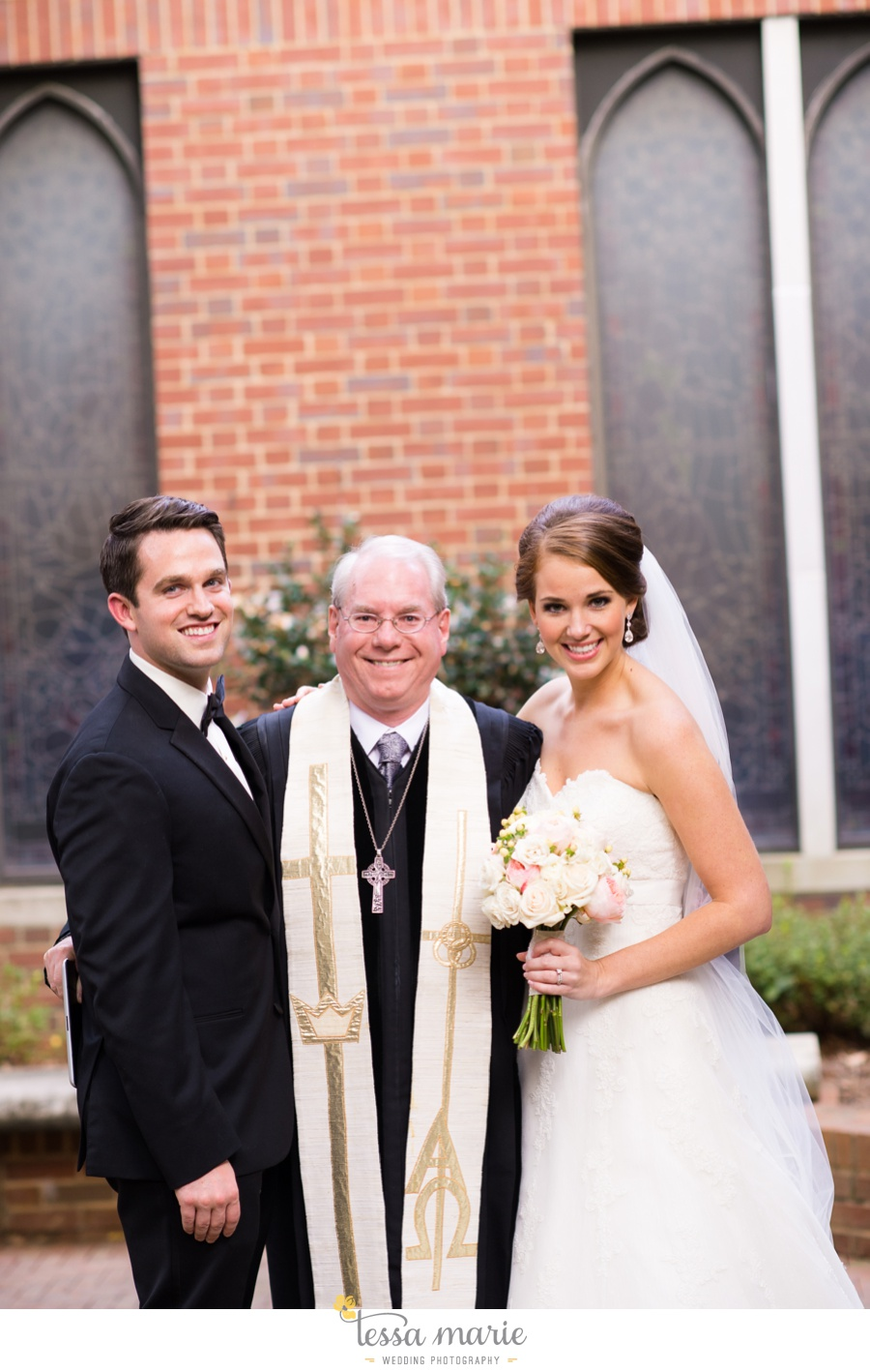 swanhouse_wedding_pictures_0109