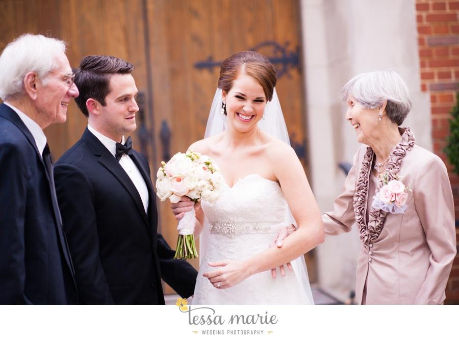 swanhouse_wedding_pictures_0110