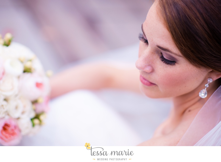 swanhouse_wedding_pictures_0111