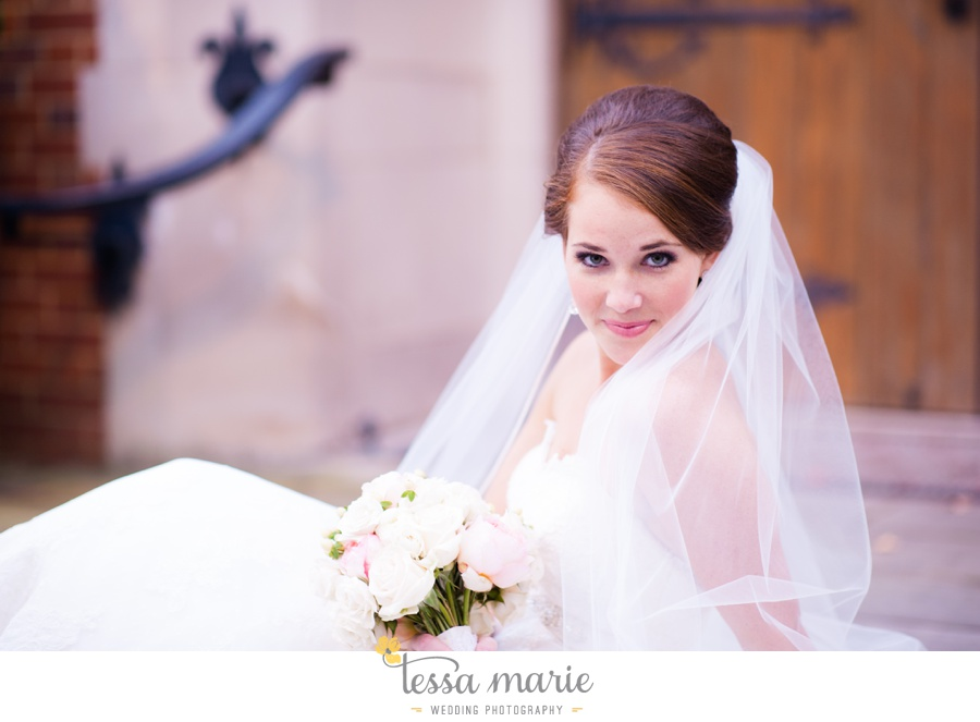 swanhouse_wedding_pictures_0112