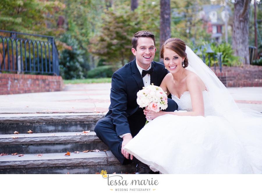 swanhouse_wedding_pictures_0113