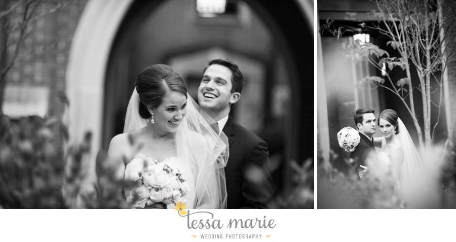 swanhouse_wedding_pictures_0114