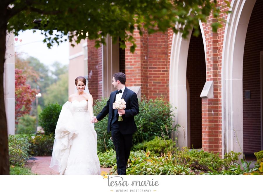 swanhouse_wedding_pictures_0115