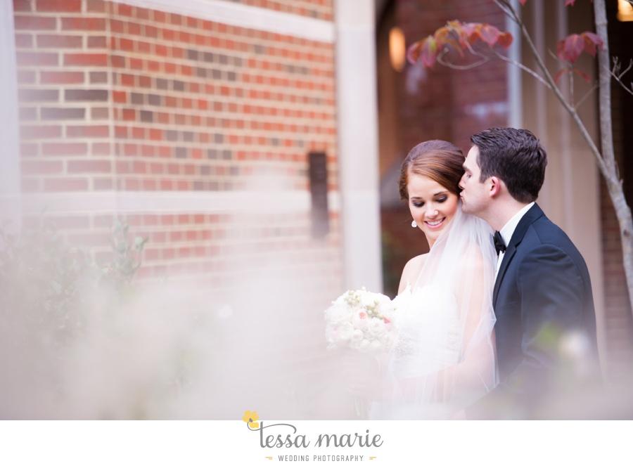 swanhouse_wedding_pictures_0116