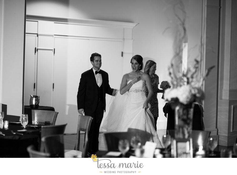 swanhouse_wedding_pictures_0118