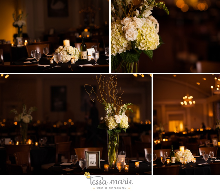 swanhouse_wedding_pictures_0120