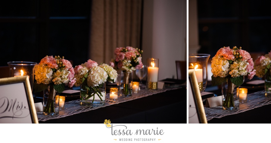 swanhouse_wedding_pictures_0125
