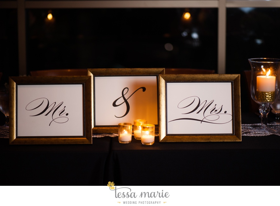 swanhouse_wedding_pictures_0126