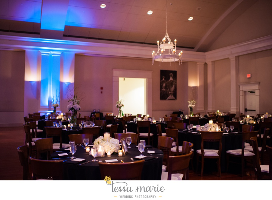 swanhouse_wedding_pictures_0128