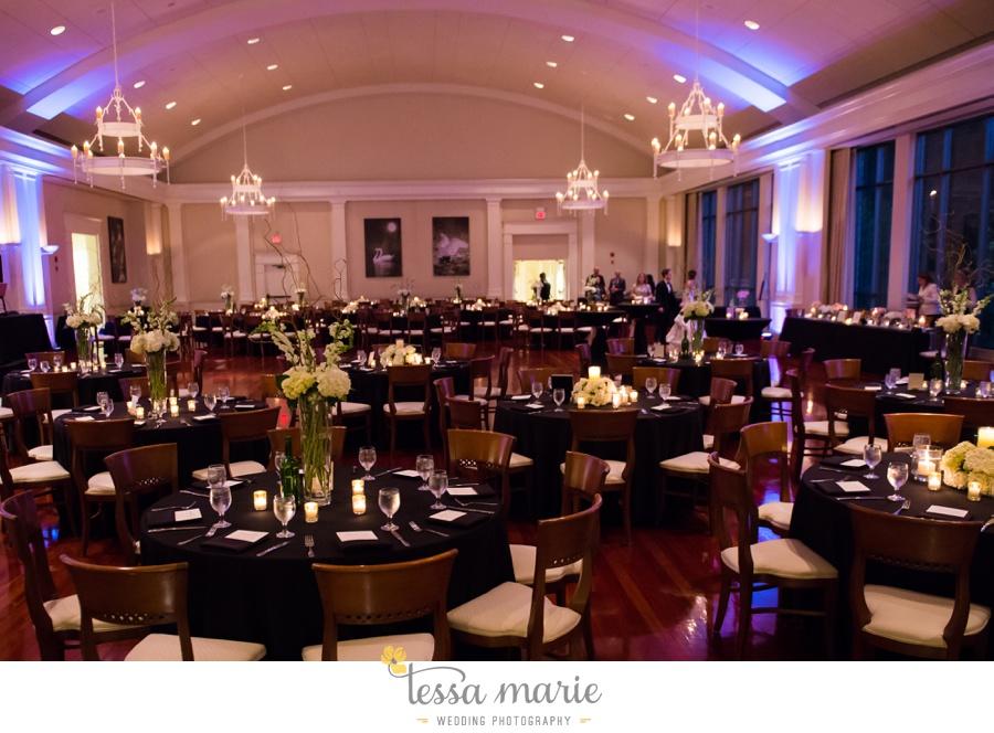 swanhouse_wedding_pictures_0129