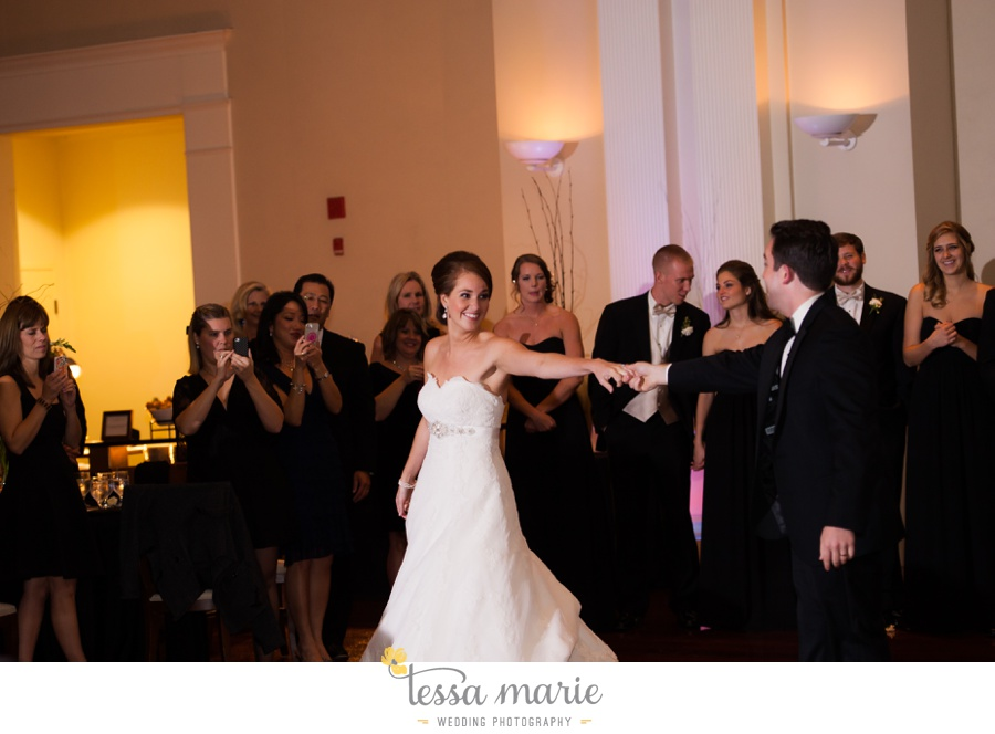 swanhouse_wedding_pictures_0131