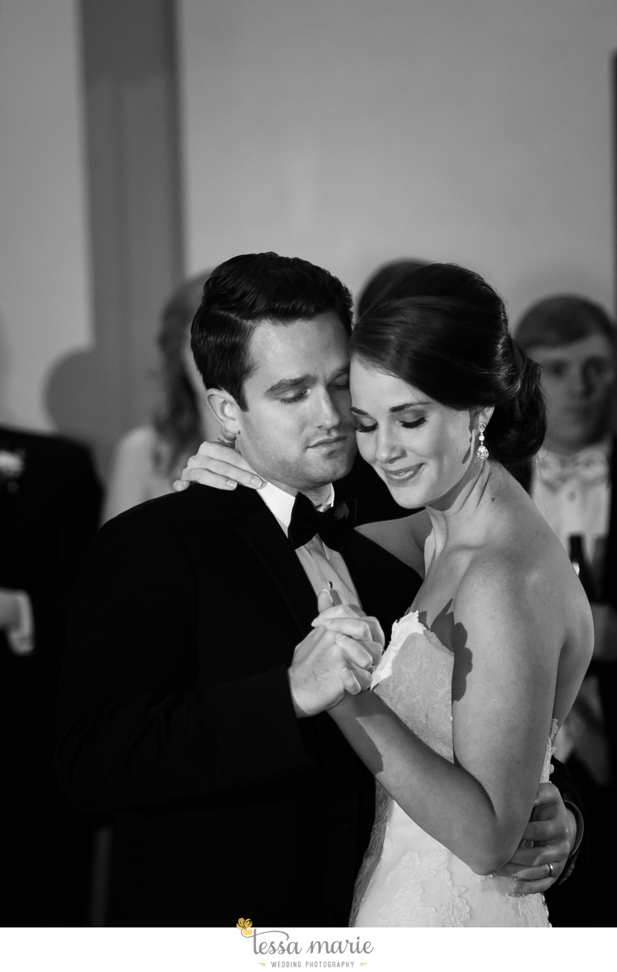 swanhouse_wedding_pictures_0132