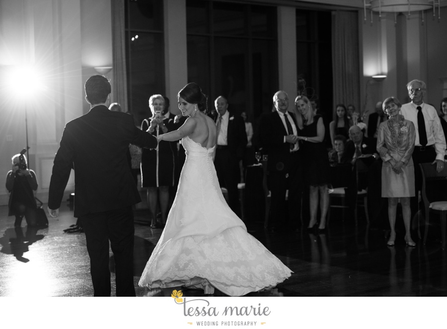 swanhouse_wedding_pictures_0133