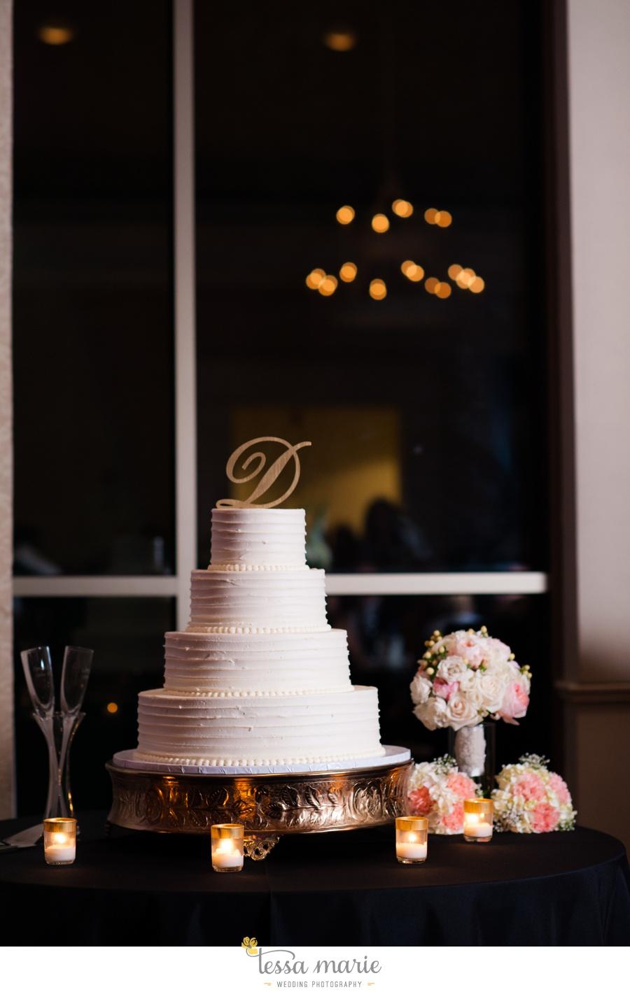 swanhouse_wedding_pictures_0135
