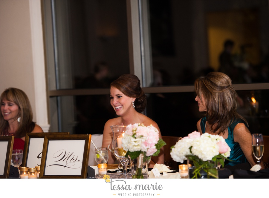 swanhouse_wedding_pictures_0139