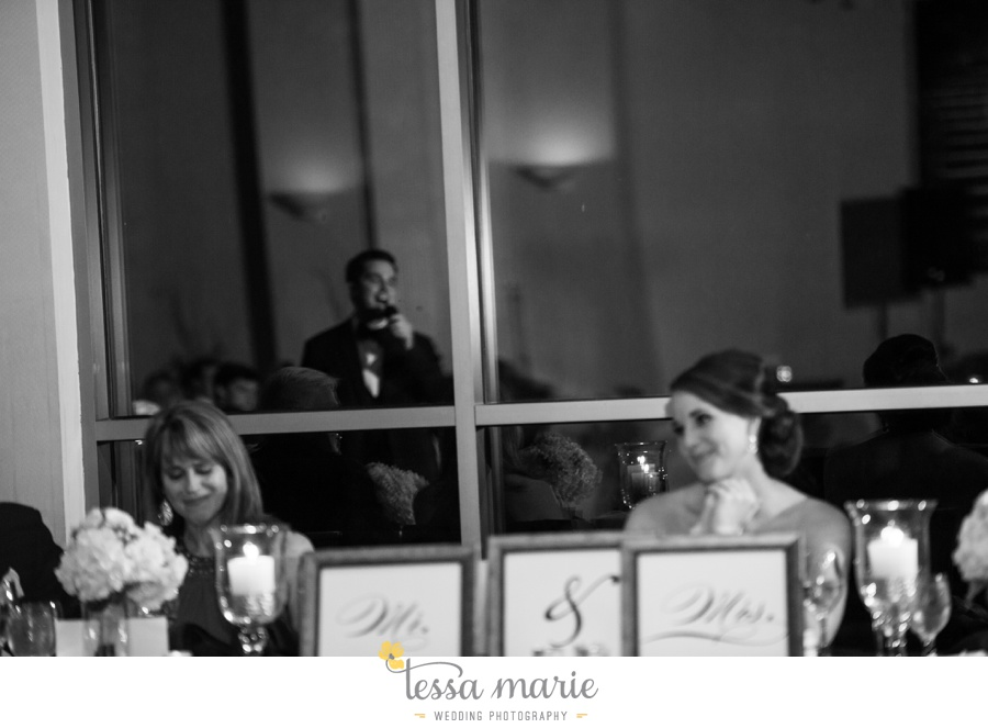 swanhouse_wedding_pictures_0140