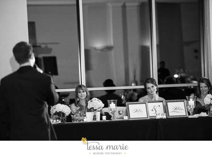 swanhouse_wedding_pictures_0141