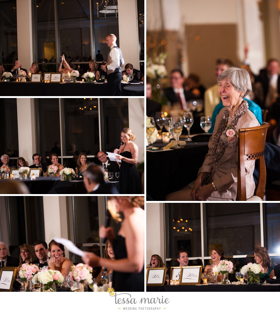 swanhouse_wedding_pictures_0143