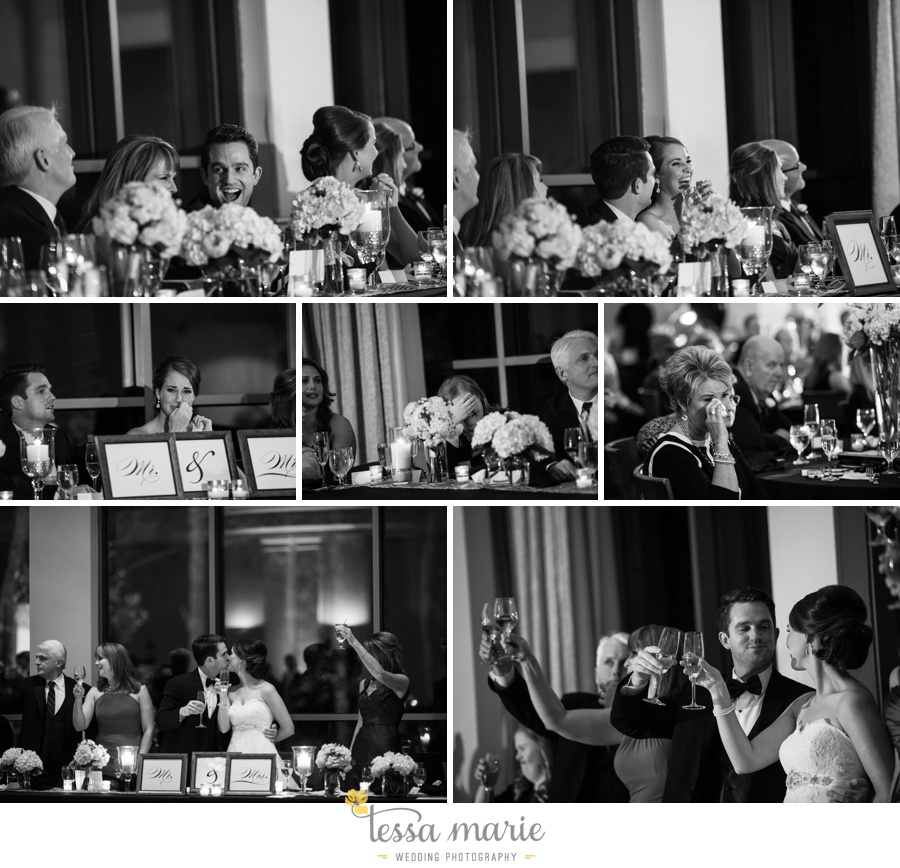 swanhouse_wedding_pictures_0144