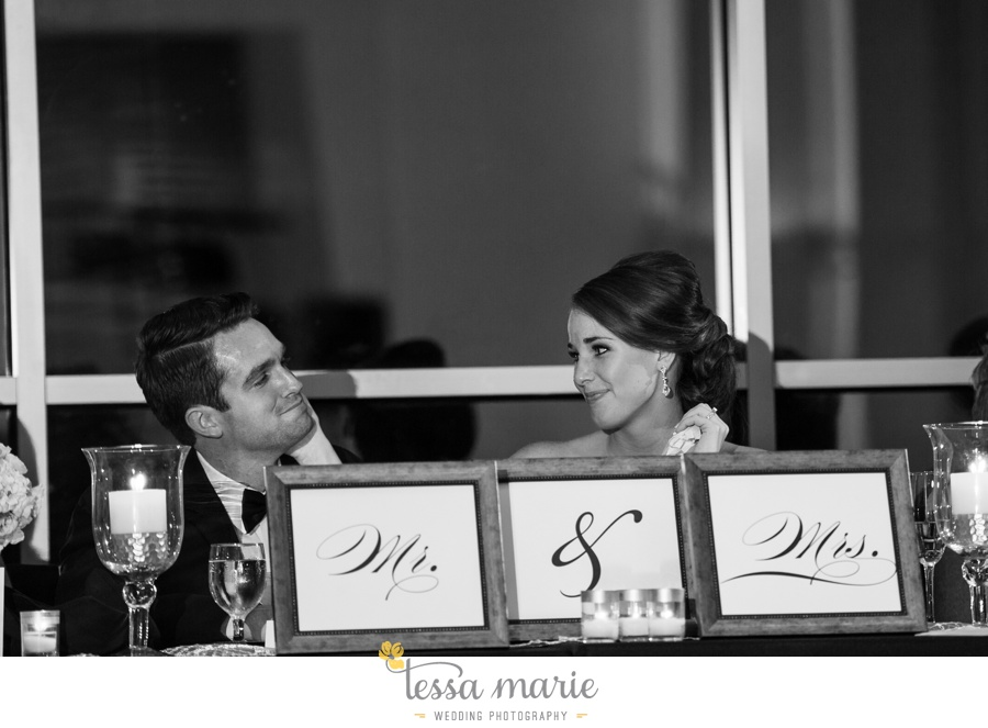 swanhouse_wedding_pictures_0145