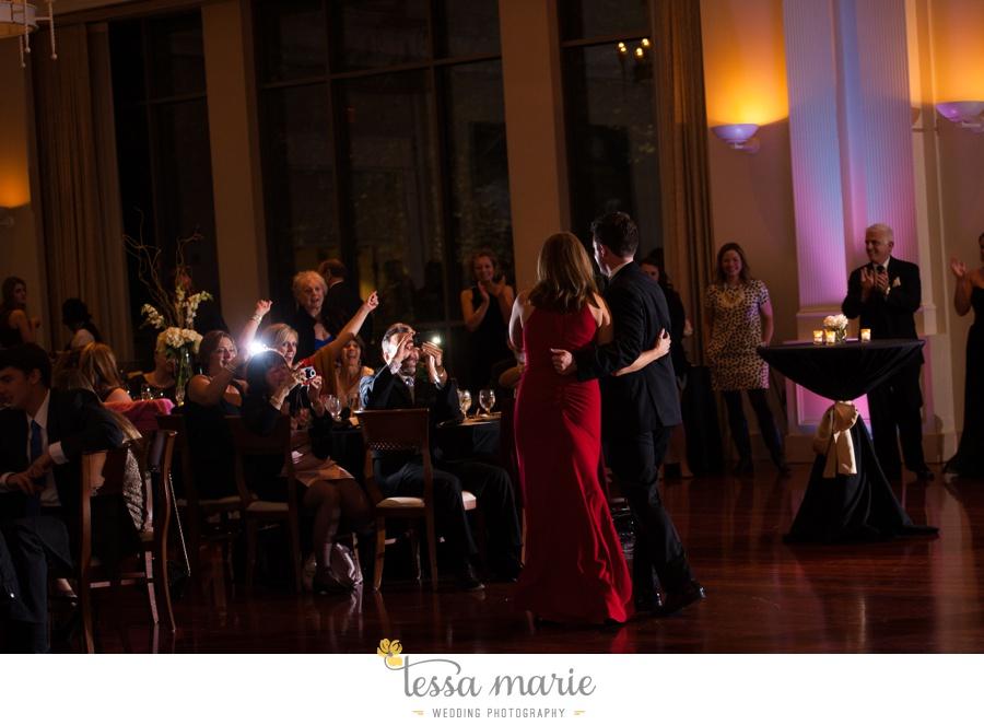 swanhouse_wedding_pictures_0149