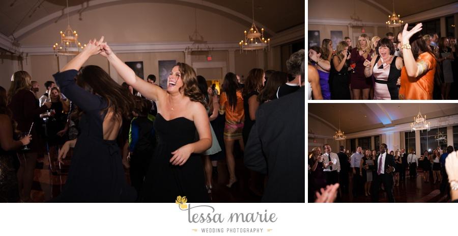 swanhouse_wedding_pictures_0150