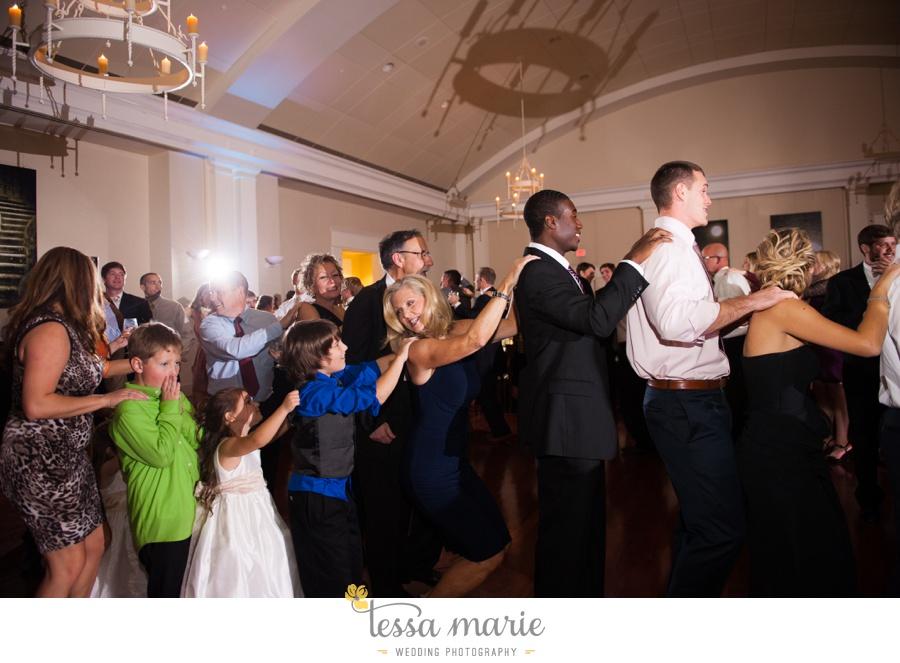 swanhouse_wedding_pictures_0151