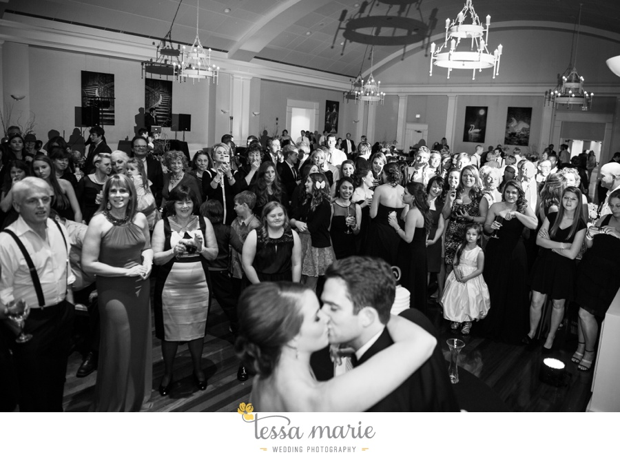 swanhouse_wedding_pictures_0153