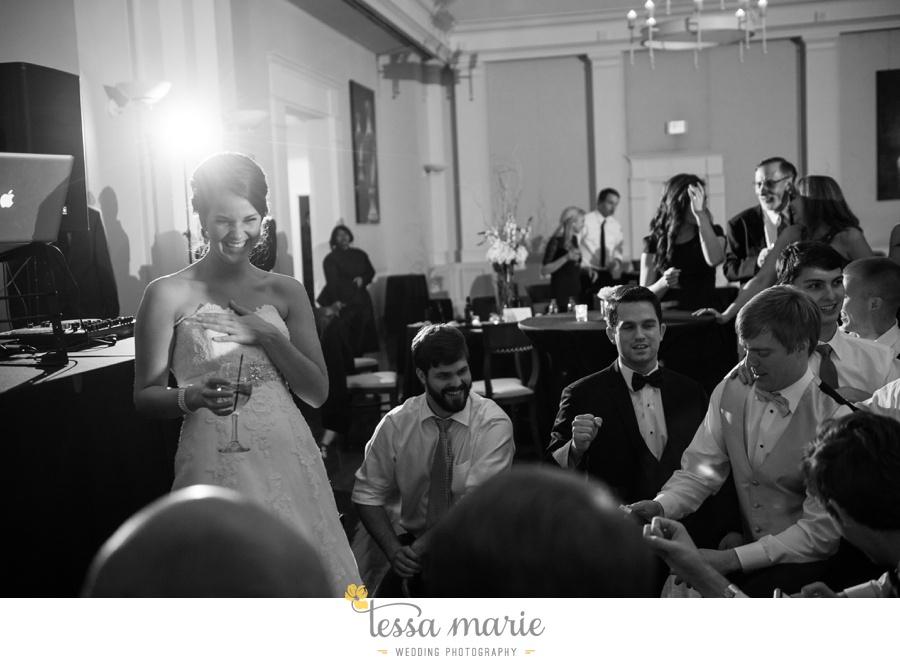 swanhouse_wedding_pictures_0155
