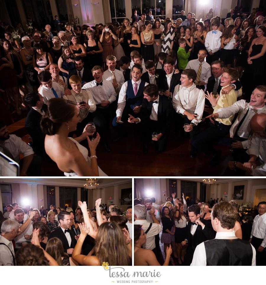 swanhouse_wedding_pictures_0156