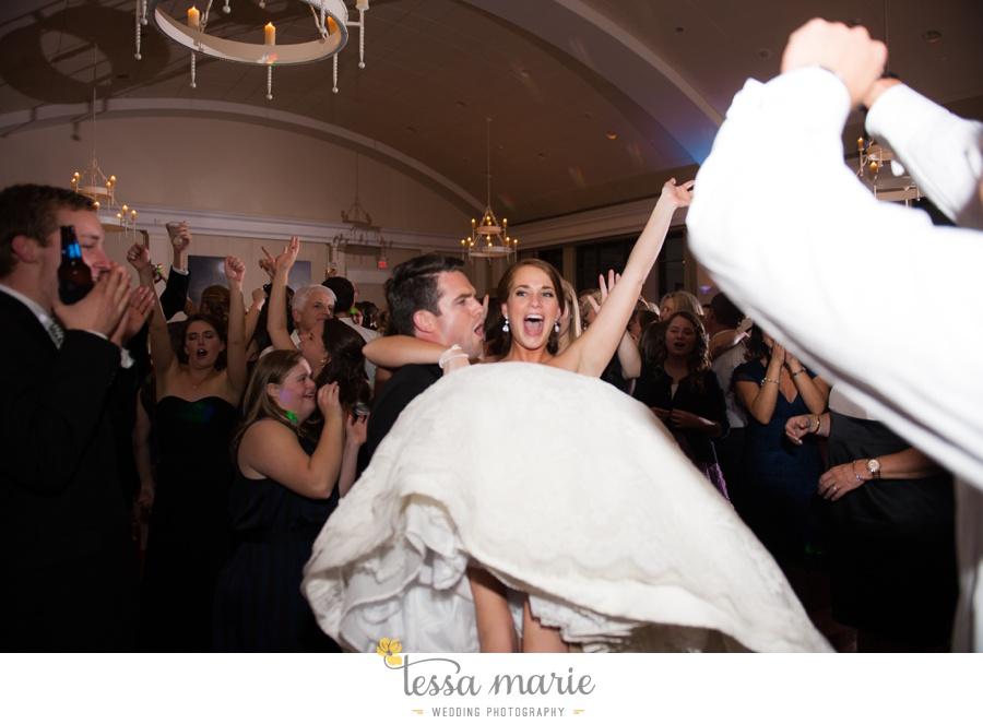 swanhouse_wedding_pictures_0157