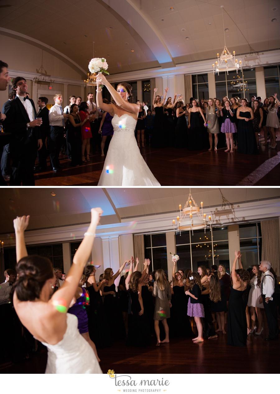 swanhouse_wedding_pictures_0158