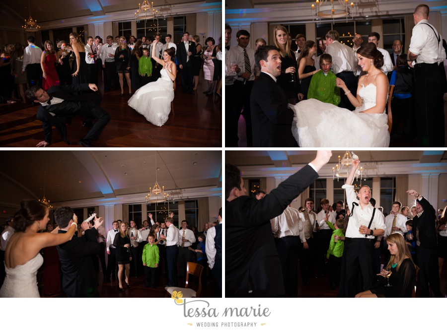 swanhouse_wedding_pictures_0159