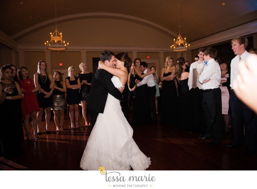 swanhouse_wedding_pictures_0160