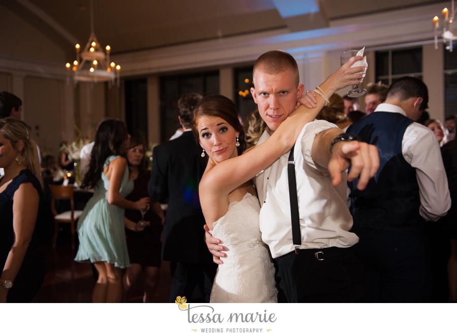 swanhouse_wedding_pictures_0161