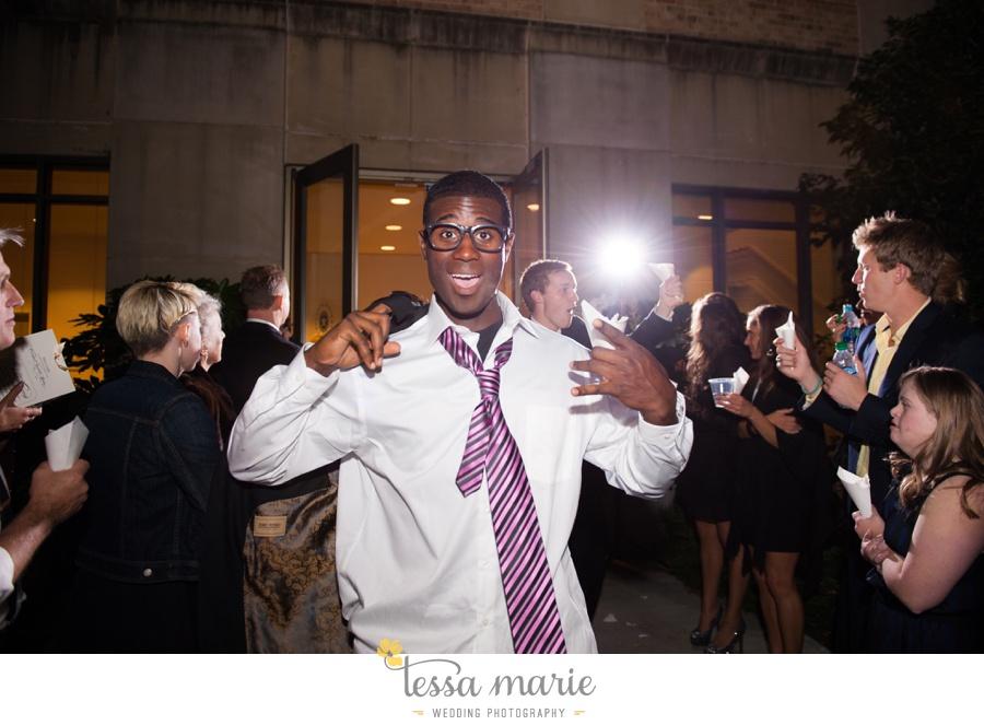 swanhouse_wedding_pictures_0162