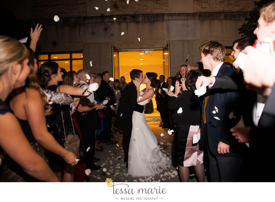 swanhouse_wedding_pictures_0163