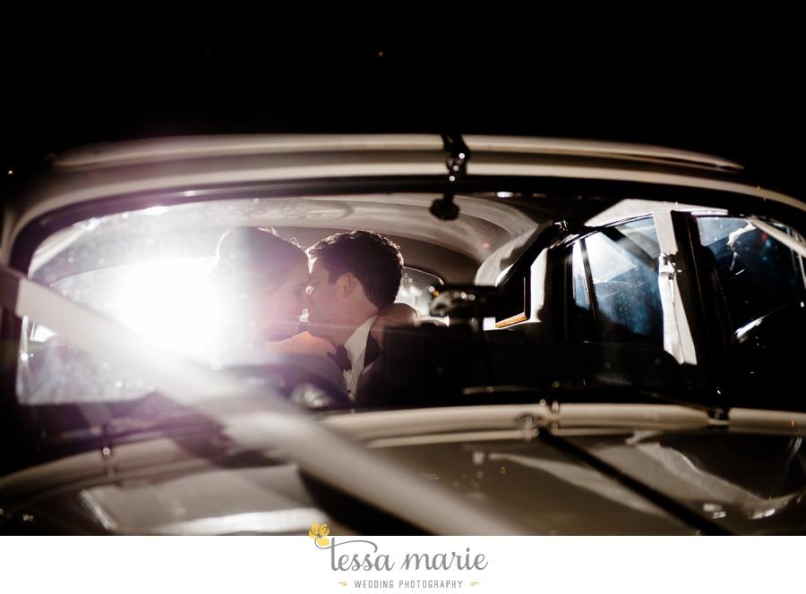 swanhouse_wedding_pictures_0165