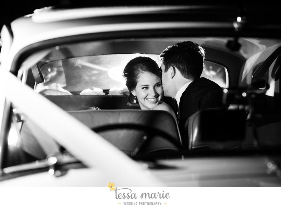 swanhouse_wedding_pictures_0167