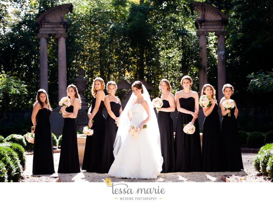 swanhouse_wedding_pictures_1002