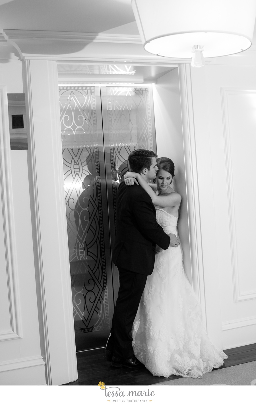 swanhouse_wedding_pictures_1005