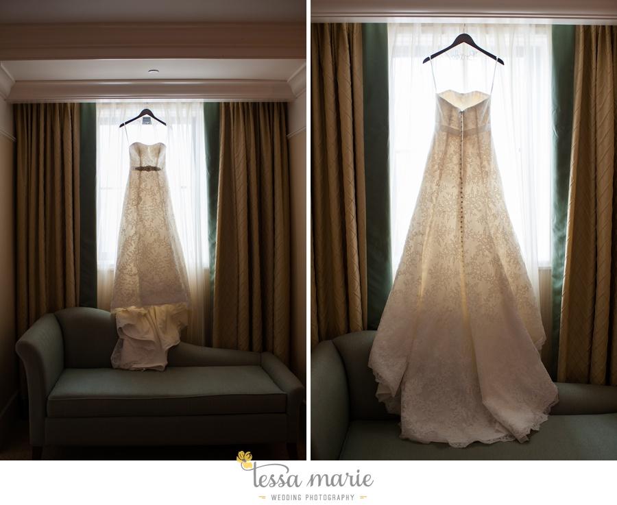 primrose_outdoor_Fall_evening_jewish_wedding_0001