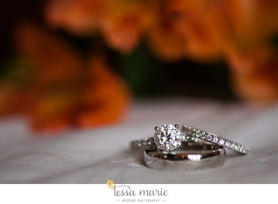 primrose_outdoor_Fall_evening_jewish_wedding_0004