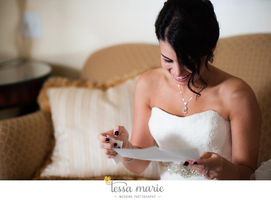 primrose_outdoor_Fall_evening_jewish_wedding_0015