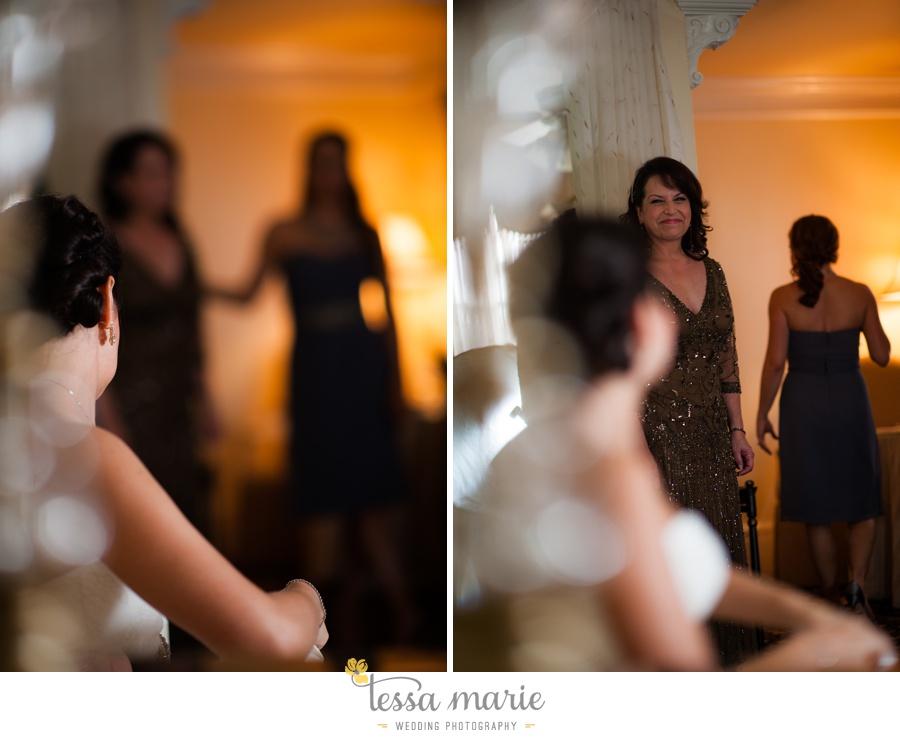 primrose_outdoor_Fall_evening_jewish_wedding_0016