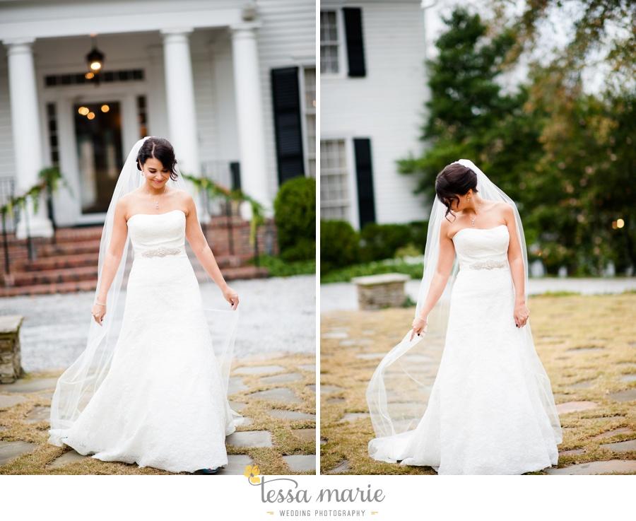 primrose_outdoor_Fall_evening_jewish_wedding_0019