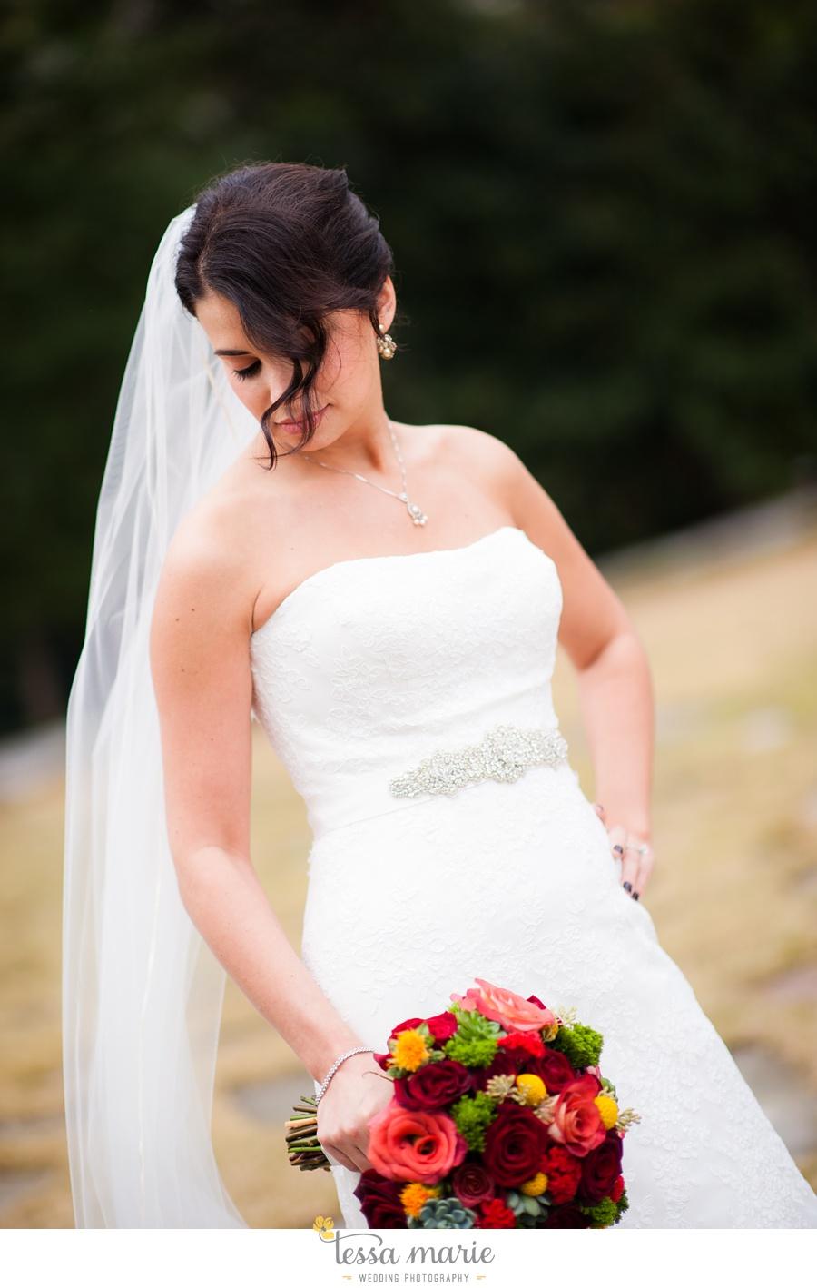 primrose_outdoor_Fall_evening_jewish_wedding_0024